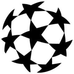 รีวิวเว็บพนัน UFABET.COM เล่นพนันหวย ยูฟ่าเบท เว็บไหนดีที่สุด